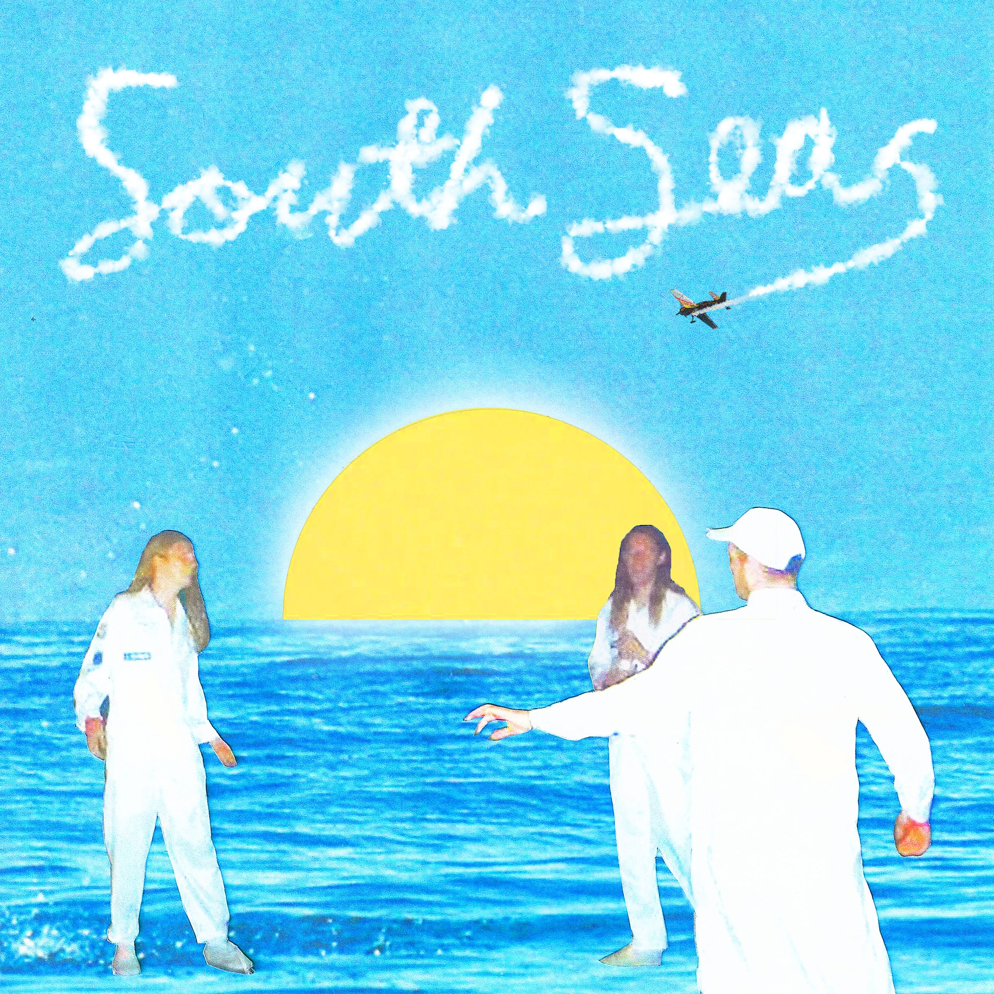 cover-ma3-south-seas